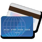 Credit Card Terminal 1.0.1