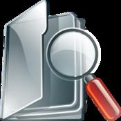 Folder Size Spy Pro