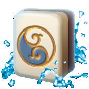 Mahjong Elements HD X 1.5.1