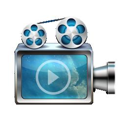 Screen Recorder air