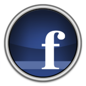 Viewer for Facebook
