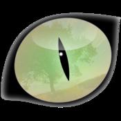 MarScaper HDR Light