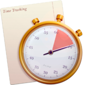 Breeze Time Tracker