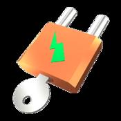 Power Adapter Alarm