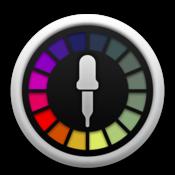 Classic Color Meter