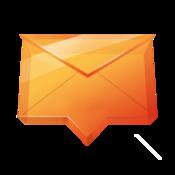 MenuTab for Hotmail