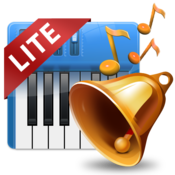 Ringtone Maker Lite