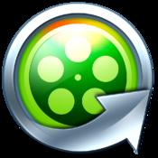 All Video Converter