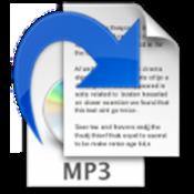 MP3LyricsExtractor
