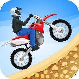 Motorbike Racer Pro