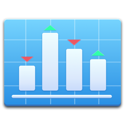 Real Time Converter - Know Currency Exchange Rates