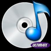 Audio Burn Ultimate