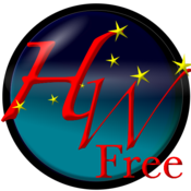 Harmony Wizard Free