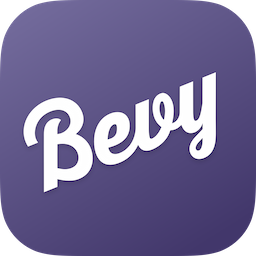 Bevy by Lineage Labs