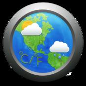 DesktopForecasting