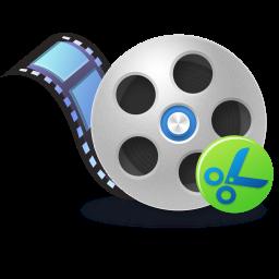 My VideoCutter(Free)