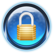 File Protection Pro