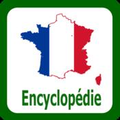 French Encyclopedia