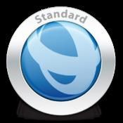 标准记账 7.1