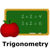 Trigonometry Tutor