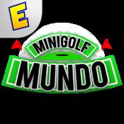 Mini Golf Mundo Free