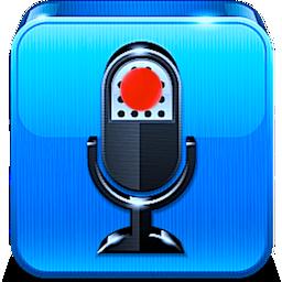 Audio Record Pro - All