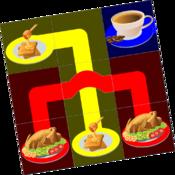 Aha Link Color: Cross