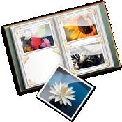Photo Explorer 1.0