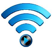 Tunes Remote Desktop 2.0.2