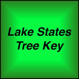 Lake States Tree Key