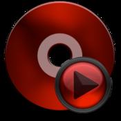 DVD Creator-Pro Lite