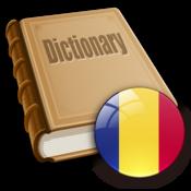Romanian Dictionary