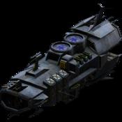 Star Combat Alliance