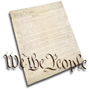 Constitution for Mac 1.0.2