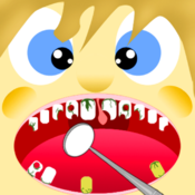 Dentist For Kids Pro