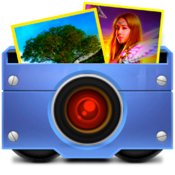 Photo Video Pro Lite