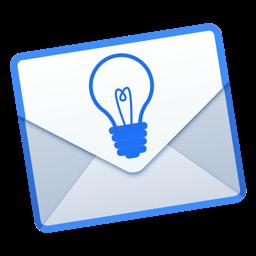 eMail Name Generator