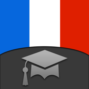 Learn French 1.0