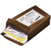 Email Archiver 1.5