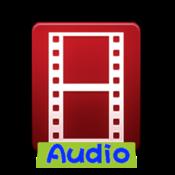 Convert to Audio Pro