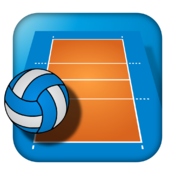 Volleyball Manager 13
