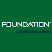 Foundation Notation