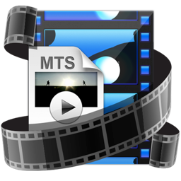 4Video MTS Converter