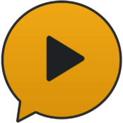 GudyMail Video Email