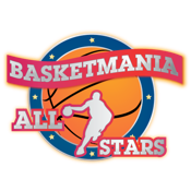 Basketmania All Stars 1.0