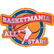 Basketmania All Stars 1.0