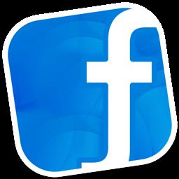 MenuPro for Facebook