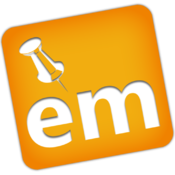 employment:app Basic