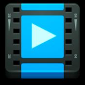 Video Editor - Mosaics