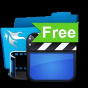 Free Video-Converter